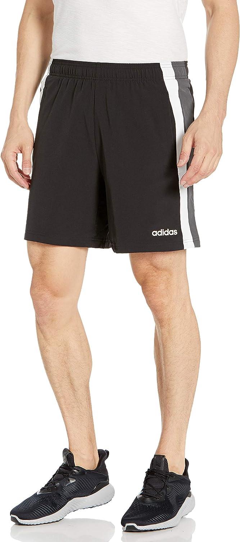 adidas Men's Classic Regular discount San Jose Mall Shorts
