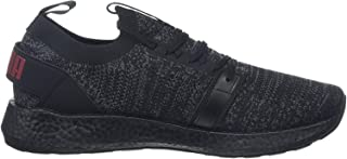 Puma Nrgy Neko Engineer Knit Technical_Sport_Shoe For Men
