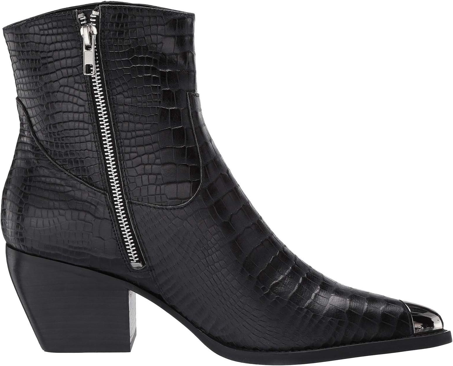 Tony Bianco Presley | Women's shoes | 2020 Newest