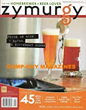 Best nice day ipa Reviews