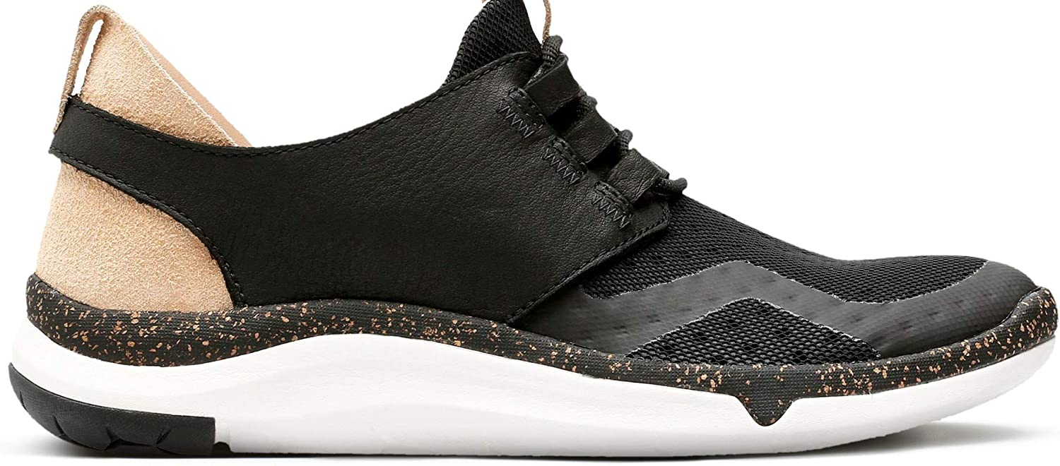 Clarks Women's Privo Motion Sports shoes