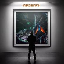 insideinfo album