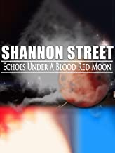 Best blood red moon the movie Reviews