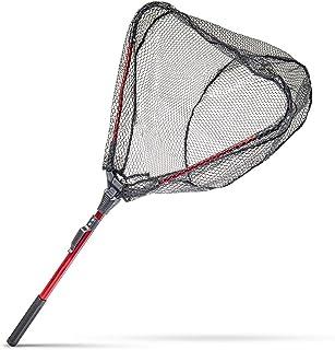 STRIKEBAIT Fishing Nets Fresh Water for Catching,...