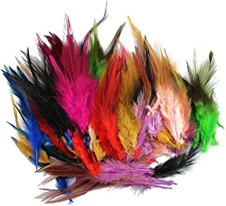 feathers for costume making
