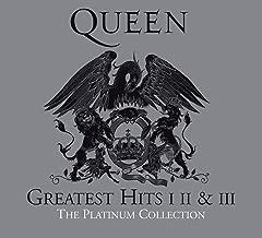 Mejor Mp3 Album Completo de 2020 - Mejor valorados y revisados