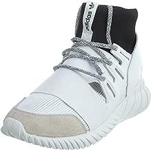 adidas Originals Men's Tubular Doom Sock PK Running Shoe