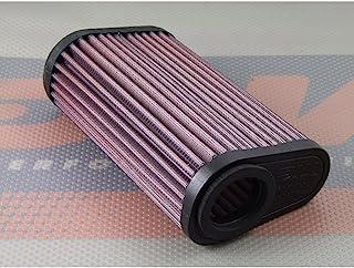 Suchergebnis Auf Für Motorrad Luftfilter Motoment Luftfilter Filter Auto Motorrad