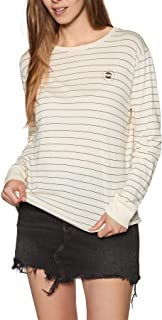 Billabong Beach Day Long Sleeve T-Shirt