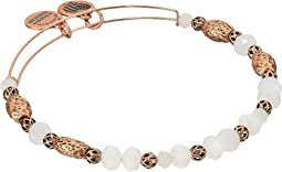 Alex and Ani - Valley Bangle