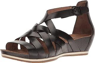 Women's Vivian Gladiator Sandal