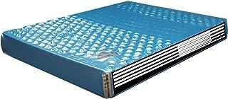 Strobel Organic Waterbed Mattress Hydro-Support 1600 Queen