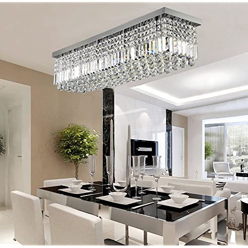 new product 10771 92d3f Modern Ceiling Drop Lights for Kitchen: Amazon.com