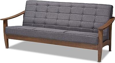Awe Inspiring Amazon Com Devon Claire Strasbourg Convertible Sofa Creativecarmelina Interior Chair Design Creativecarmelinacom