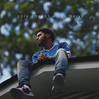 Best 2014 forest hills drive songs Reviews