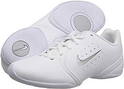 Nike - Sideline III