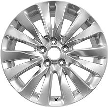 Best acura rlx oem wheels Reviews