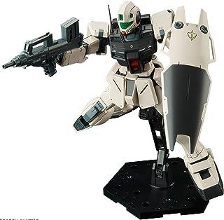 """Bandai Hobby MG 1/100 GM Command (Colony Type) """"Gundam 0080"""" Model Kit"""