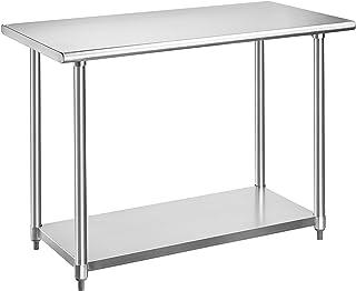 amazon com silver tables kitchen dining room furniture home rh amazon com