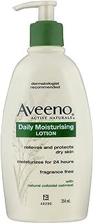 Aveeno Daily Moisturizing Lotion 354mL