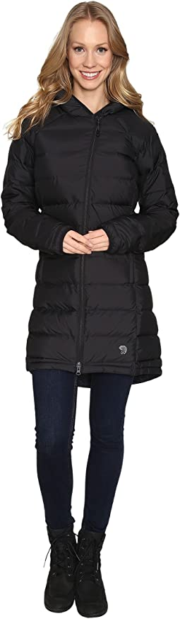 Mountain Hardwear - Thermacity Parka