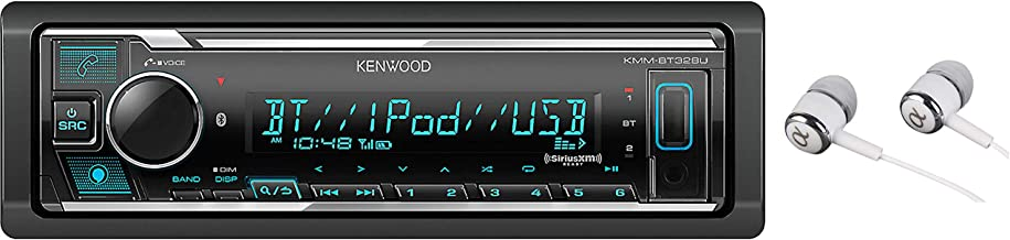 New Bering Truck Cassette Deck Radio 961505H550