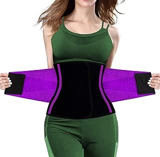Chongerfei Women's Short Sleeve V-Neck Loose Casual Tee T-Shirt Tops