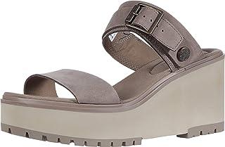 Timberland Womens Koralyn Sandals