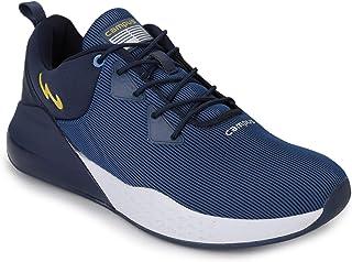 Campus Men's Milan Running Shoes