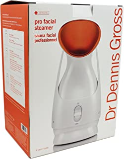 Dr. Dennis Gross Pro Facial Steamer