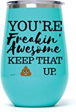 Best who's awesome you re awesome Reviews