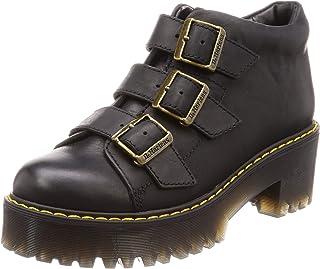 c435023c944286 Amazon.fr : Dr. Martens - Bottes et bottines / Chaussures femme ...