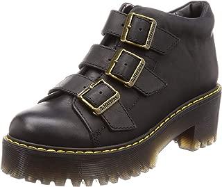 Dr. Martens Women's Coppola Boot