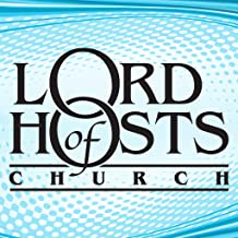 Best lord of hosts church Reviews