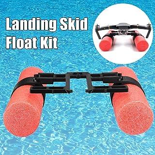 for DJI Mavic Pro Landing Skid Float kit for DJI MAVIC Platinum Drone Landing on Water Parts