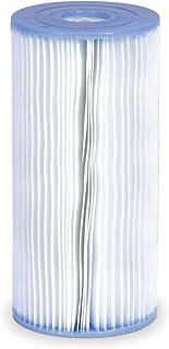 Intex Type B Filter Cartridge - 29005