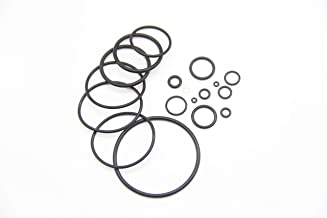 Pro-Parts New O-ring Maintenance Rebuild Kits For Bostitch RN46 RN46-1 RN46-2 Roofing Nailer