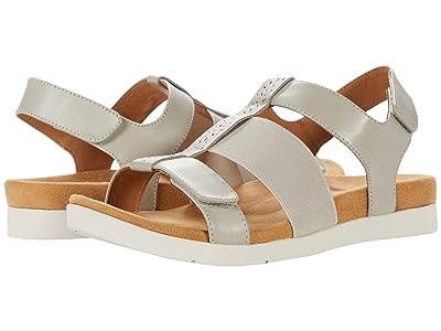 Spenco Anabel Sandal Women
