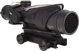 Trijicon ACOG 4 x 32 Scope USMC Rifle Combat Optic for A4