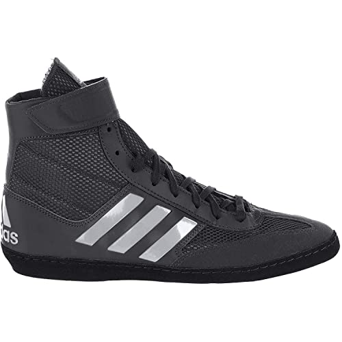 adidas chaussure crossfit