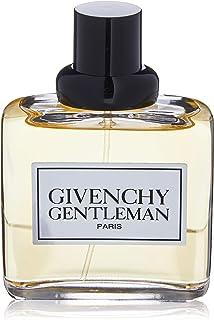 Givenchy Gentleman Eau de Toilette Vaporizador 50 ml