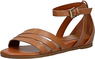 GUESS Cocco Women's Fashion Sandals