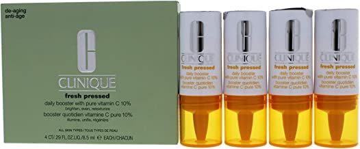 Clinique Body Set