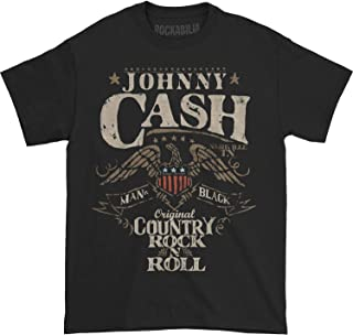 Best country rock n roll Reviews