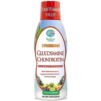 condroitin glucosamine lacuri farmacor