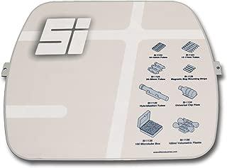 Scientific Industries SI-2210 Magnetic Platform for Rotator-Genie