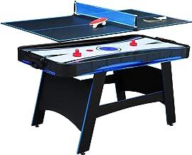 Hathaway Bandit 5' AIR Hockey Table, 60