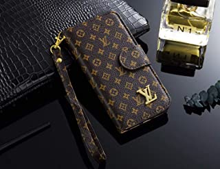 Best louis vuitton iphone case 6s plus Reviews