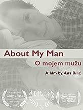 About My Man (English Subtitles)