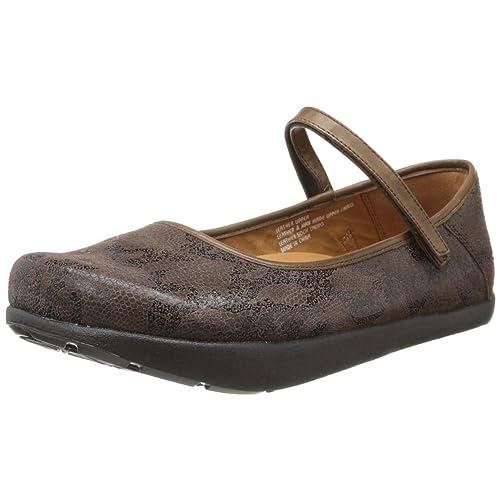 cafc5942e4 Negative Heel Shoes: Amazon.com